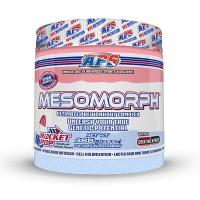 APS Nutrition MESOMORPH 388 г