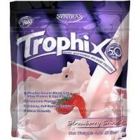 Syntrax Trophix 5lb