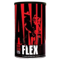 Universal Nutrition Animal Flex 44 pac