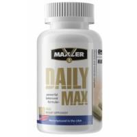 Maxler Daily Max 100 таблеток