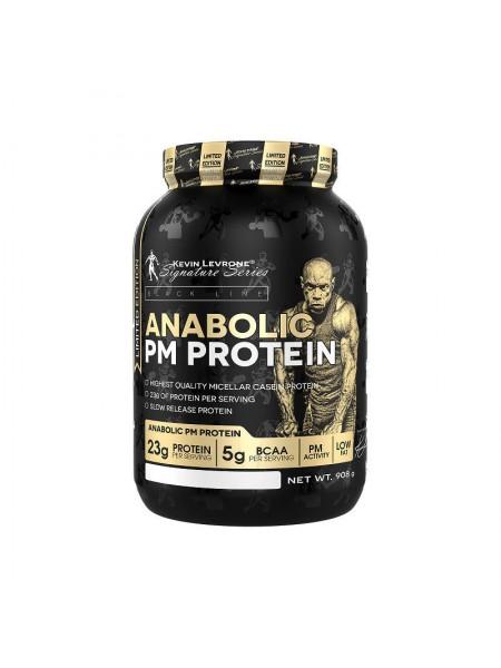 KEVIN LEVRONE Anabolic PM Protein 908гр