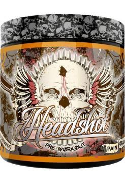 FireBox HeadShot 388g