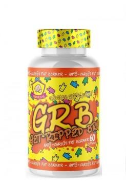 Brobolics GRB 60 капс