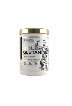 Kevin Levrone Gold Glutamine 300g