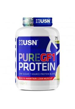 USN Pure Protein IGF-2 кг