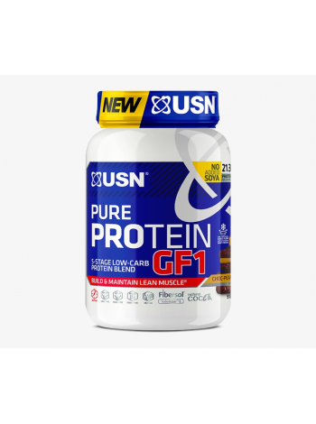 USN Pure Protein IGF-1, 1 кг