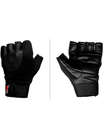 Перчатки Bison 5005 ( размеры в ассортименте)