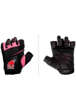 Перчатки Bison 5011 (размеры в ассортименте)