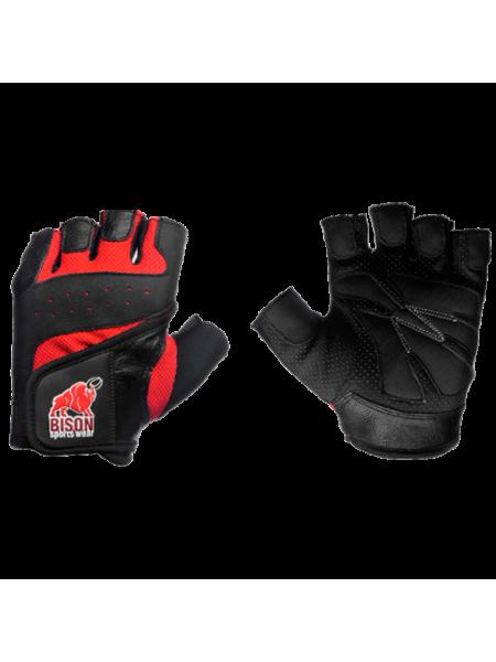 Перчатки Bison 5015 (размеры в ассортименте)