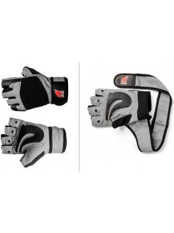 Перчатки Bison 5018 (размеры в ассортименте)