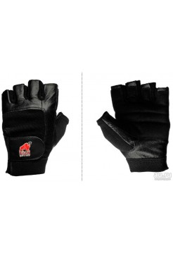 Перчатки Bison 5021 (размеры в ассортименте)