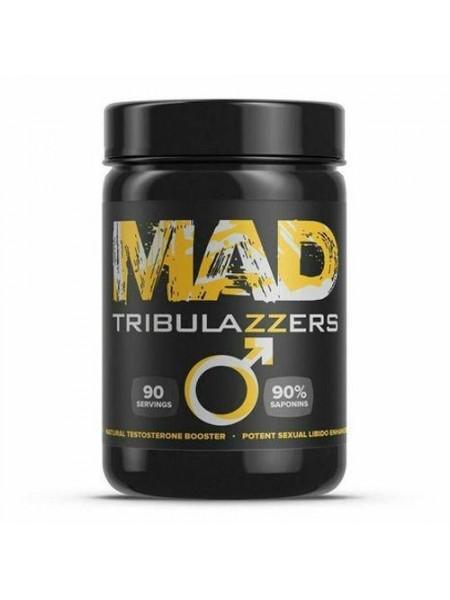 MAD Tribulazzers  90 капс