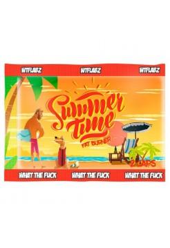 WTF Labz Summer Time 2 капс. (пробник)