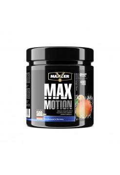 Maxler Max Motion 500 g