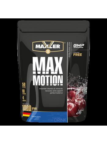 Maxler Max Motion 1000 g