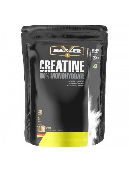 Maxler Creatine 500g