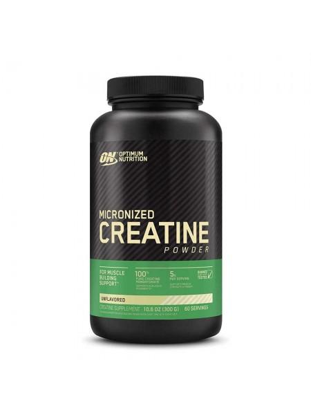 Optimum Nutrition Creatine Powder 150 гр
