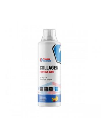 Fitness Formula Collagen Formula 3000 1000 мл