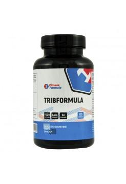 Fitness Formula Tribformula 120 капс