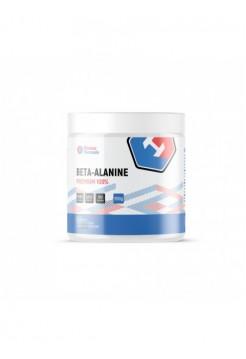 Fitness Formula Beta-Alanine 200 гр.