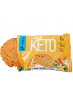 Bombbar Keto Cookie (40 г )