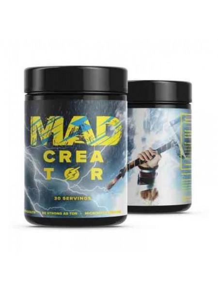 MAD CREA-TOR (240 КАПСУЛ)