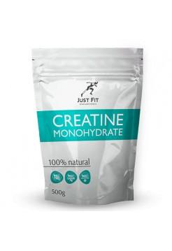 Just Fit Creatine 500g