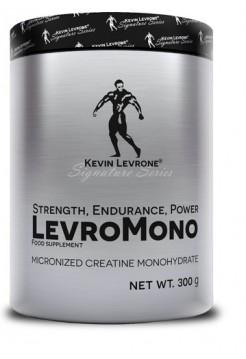 Kevin Levrone LevroMono  300гр