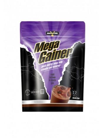 Maxler Mega Gainer 1кг