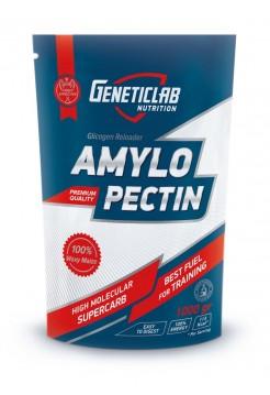 Geneticlab Nutrition Amylopectin 1000гр
