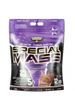 Maxler Special Mass Gainer 5,44 kg