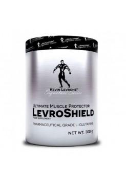 Kevin Levrone LEVRO SHIELD 300g