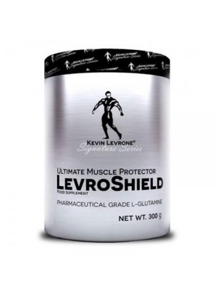 Kevin Levron LEVRO SHIELD 300g