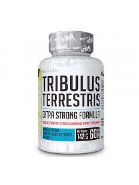 Nutriversum PurePro Tribulus Terrestris 120таб