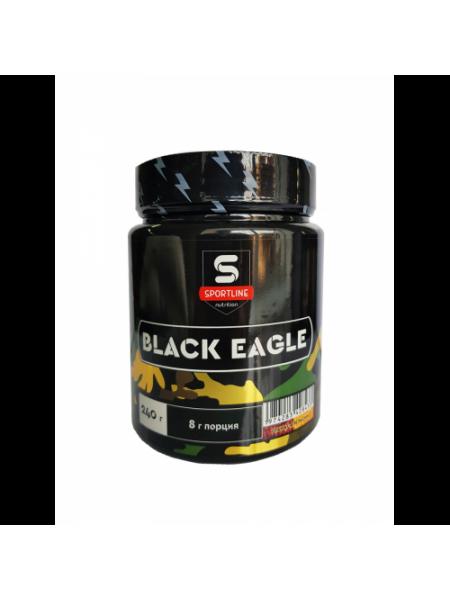 SportLine Black Eagle 240g