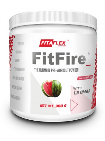 FitaFlex FitFire 388 г