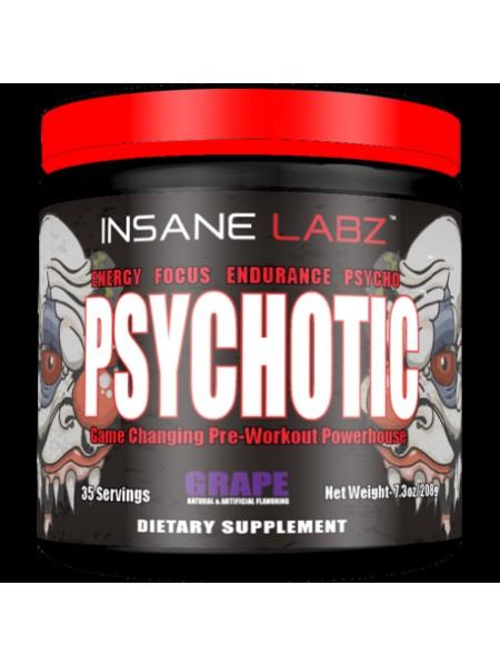 Insane Labz Psychotic 35 порц.