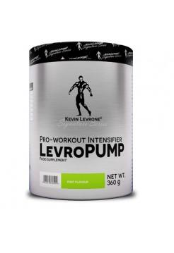KEVIN LEVRONE LEVROPUMP (360 G)
