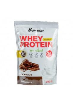 BombBar Whey Protein 900g