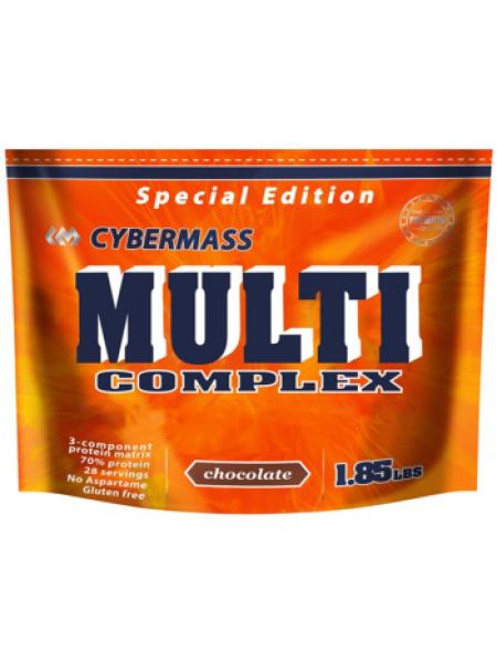 Cybermass - Multi-Complex, 840г
