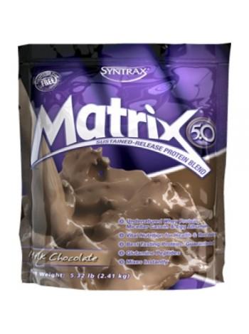 Syntrax Matrix 5.0 2270 г