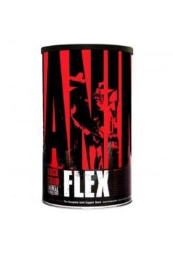 Universal Nutrition Animal Flex 44 pac
