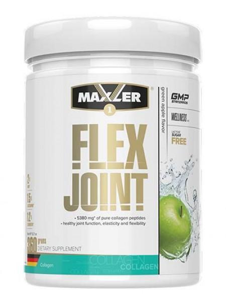 Maxler Flex Joint 360 г