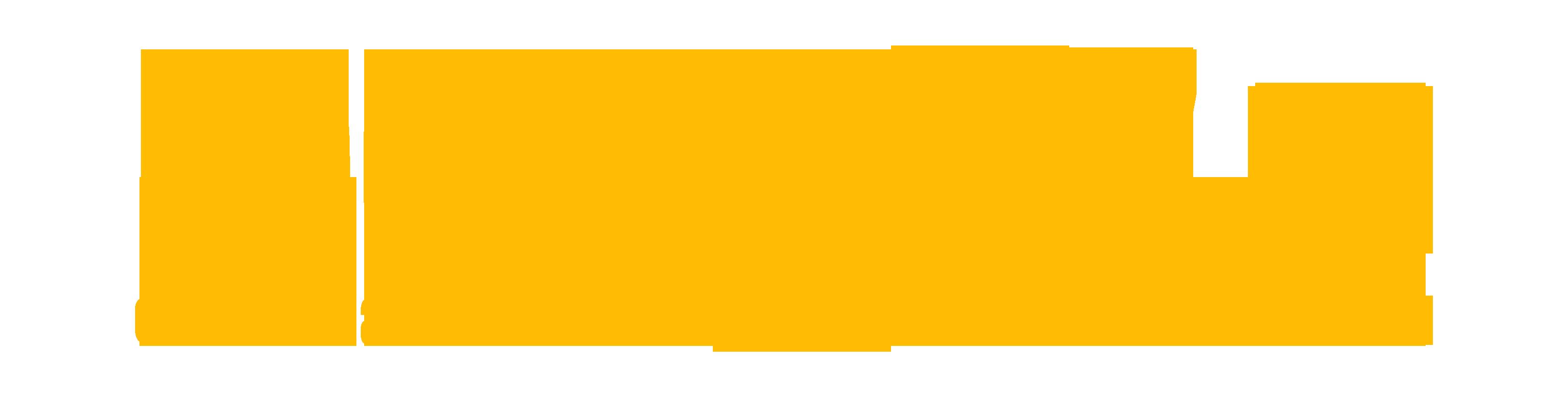 Спортивное питание в Иваново — Kachalka37.ru